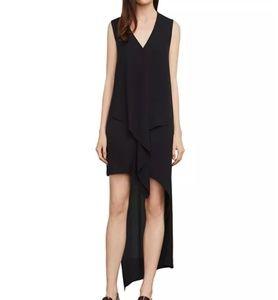 NEW BCBG MAX AZRIA tara dress